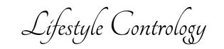 Lifestyle Contrology Pilatesschule Logo